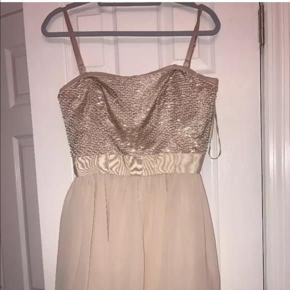 1fc729a3720ed TED BAKER COCKTAIL DRESS NWT